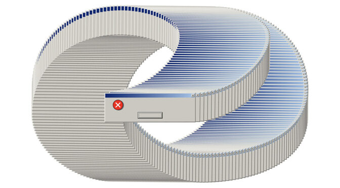 Microsoft gasi Internet Explorer