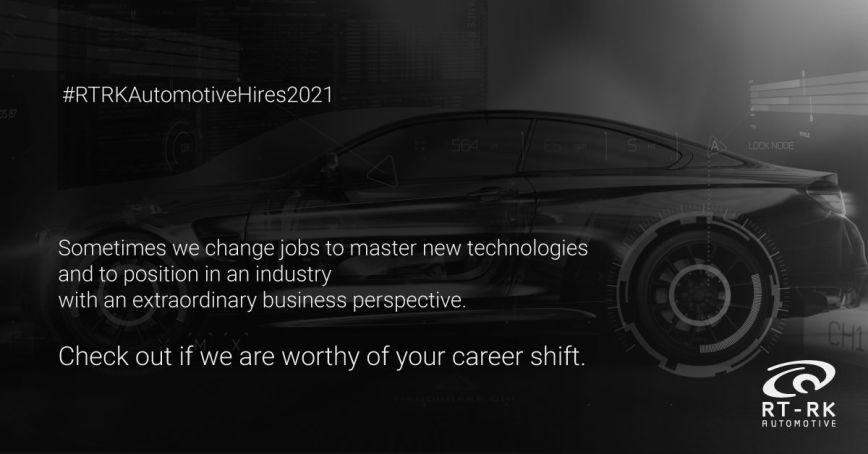 Real - time automotive - bezbedni sistemi budućnosti
