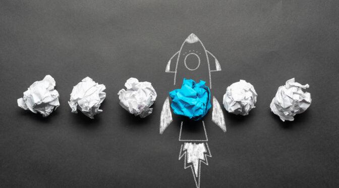 Koji su najvažniji koraci u pokretanju IT startapa?