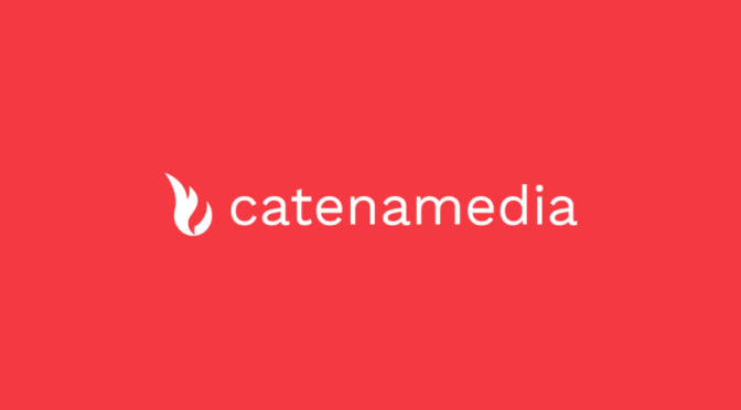 AskGamblers to Divert €50,000 Through Catena Operations Ltd. to Help Fight COVID-19