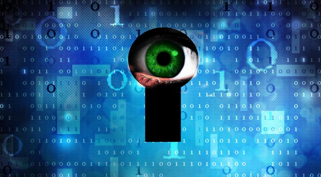 Šta je Pegasus, kako hakuje telefone i da li postoji način da otkrijete da li ste i vi napadnuti?