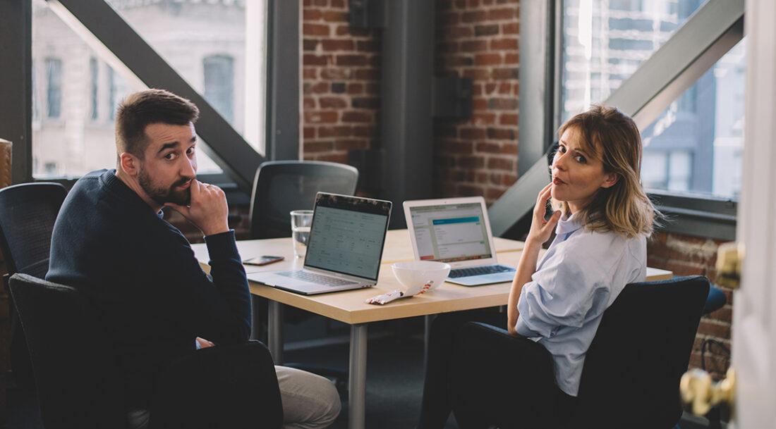 Šta je sve potrebno za rad u srpskom timu jednog od najuspešnijih startapa u SAD?