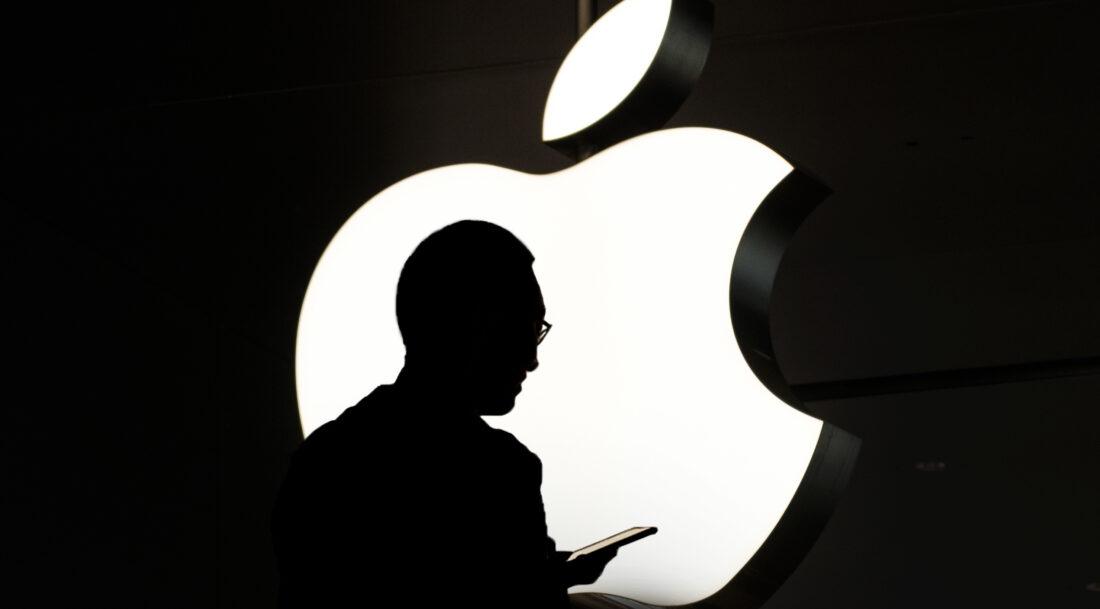Šta sve nove verzije macOS-a donose korisnicima Appleovih kompjutera?