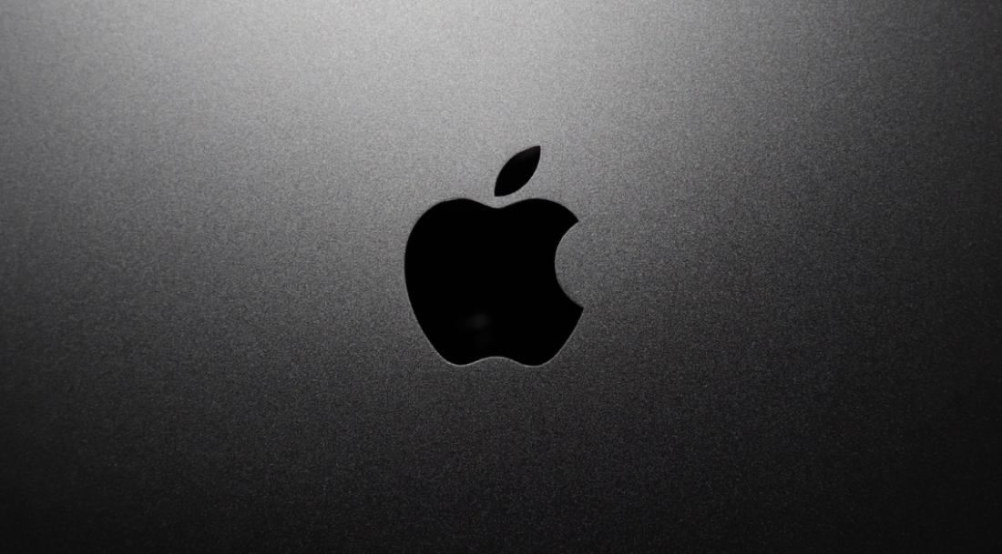 Uz nove Appleove proizvode stižu i ozbiljna ograničenja za developere i oglašivače