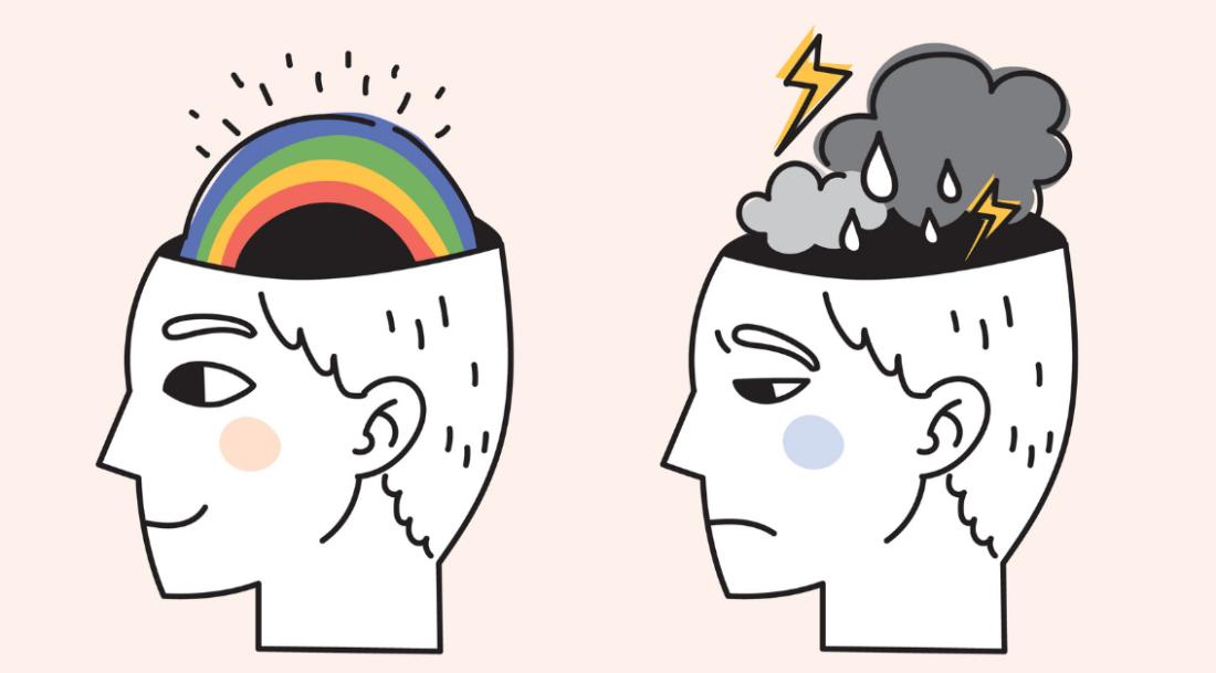 Cena mentalnog zdravlja u IT-u: Kolege, ne čekajte da zaškripi da biste tražili pomoć!