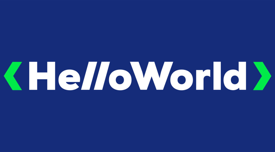 /public/media/2021/10/HelloWorld.rs-Stara-dusa-novo-telo-1100x609.jpg