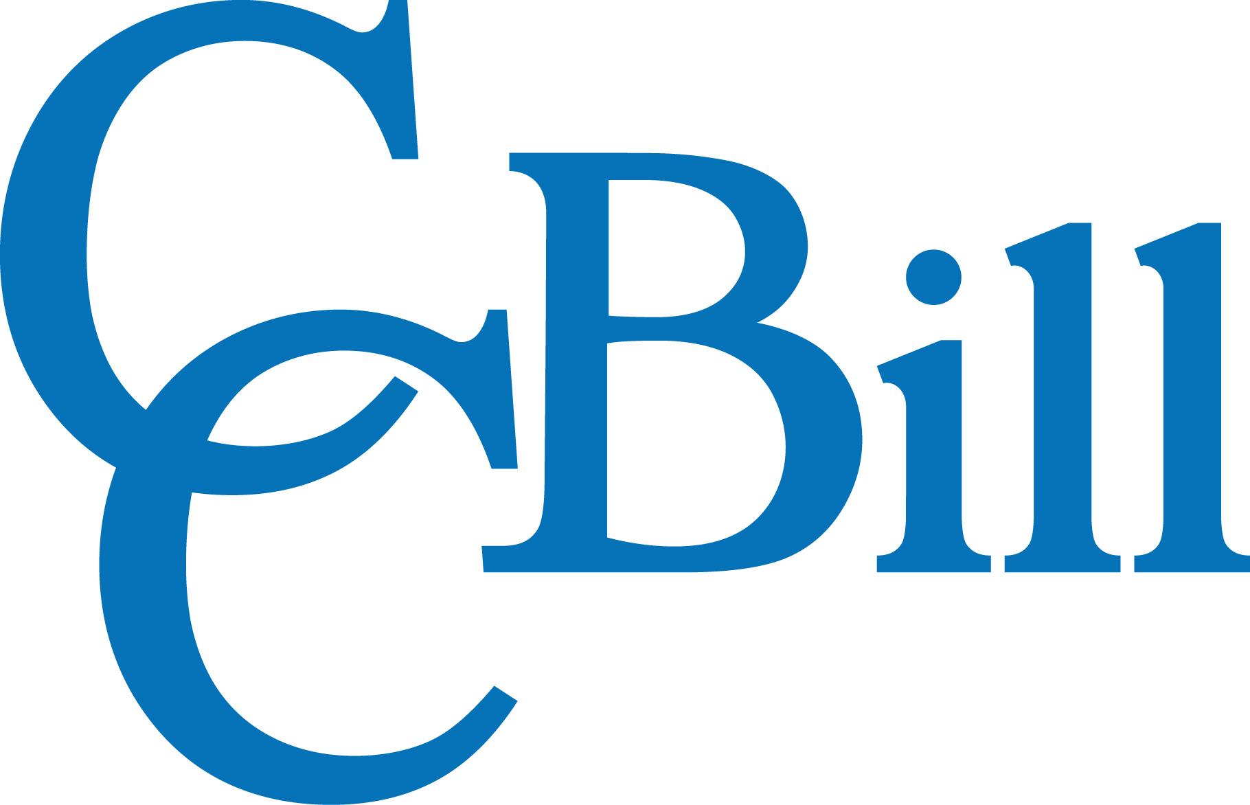 CCBill-logo.jpg